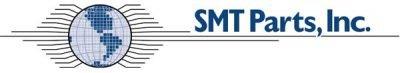 SMT Parts, Inc.