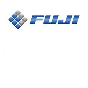 FUJI AIM / AIMEX / NXT MACHINE